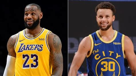 Bill Simmons On LeBron James Trying To Recruit Steph Curry ...