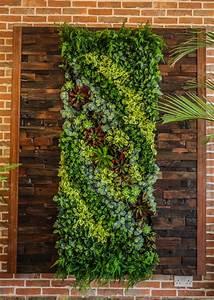 vertical, gardens, -, beautiful, , versatile, and, eco-friendly