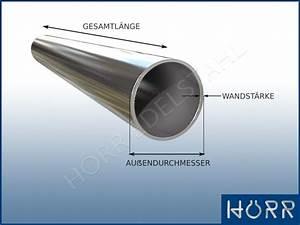 Rohr 300 Mm Durchmesser : leitungsrohr lebensmittel rohr 10 bis 154 mm edelstahl h rr edelstahl ~ Eleganceandgraceweddings.com Haus und Dekorationen