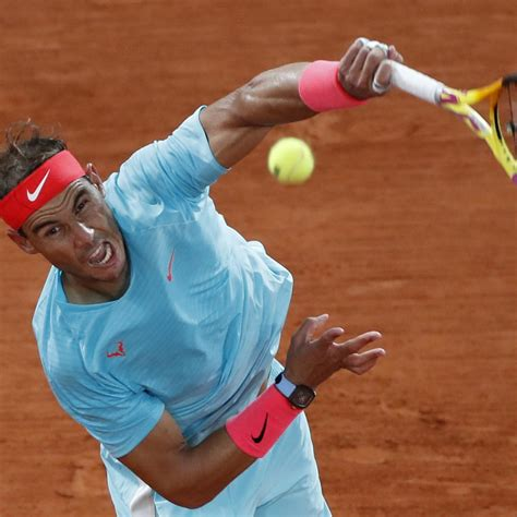 French Open 2020 Results: Men's Final Score and ...