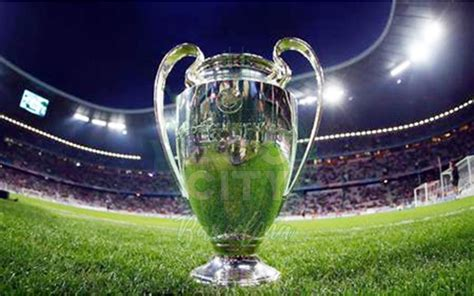 The official uefa champions league fixtures and results list. Final Champions League 2018 - 26 Mayo Kiev - Barcelona ECO ...