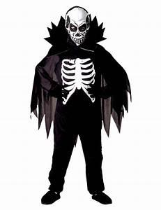 Halloween Skelett Kostüm : skelett kinder kost m schwarz weiss halloween skelett kost m ~ Lizthompson.info Haus und Dekorationen