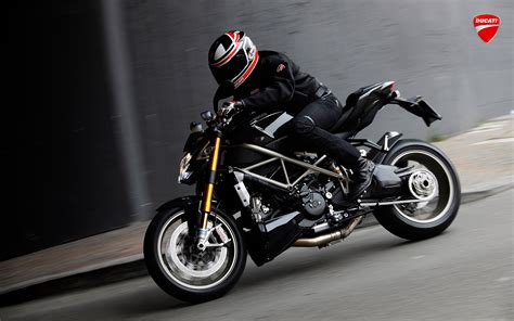 ducati wallpapers pictures images