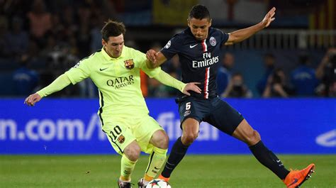 How to Watch Barcelona vs. PSG Live Stream Online | Heavy.com