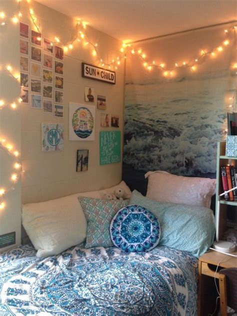 20 Amazing Penn State Dorm Rooms For Dorm Decor. Kitchen Table Richmond. Best Kitchen Scissors. Red Kitchen Mat. Good Life Kitchen. Kitchen Remodel Seattle. The Wine Kitchen Leesburg Va. How To Sharpen A Kitchen Knife. How Much Does An Outdoor Kitchen Cost