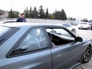 Mazda 626 Tuning Kit : mazda 626 coupe after tuning youtube ~ Jslefanu.com Haus und Dekorationen