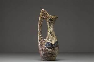 Jacksons Vase Hans Hedberg