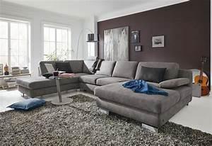 Musterring Sofa Mr 680 : musterring mr 360 sofas vila musterring ~ Indierocktalk.com Haus und Dekorationen