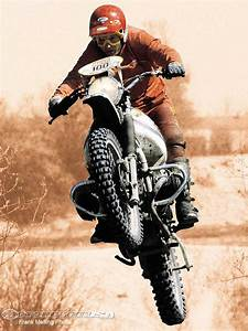Bmw Paris : 1981 bmw works dakar racer ~ Gottalentnigeria.com Avis de Voitures
