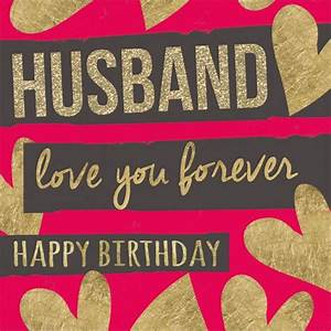 84 best images about husband birthday on Pinterest