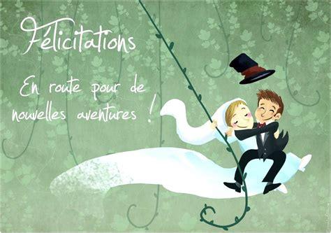 texte felicitation mariage humour gratuit 50 texte carte mariage f 233 licitations humour de mariage