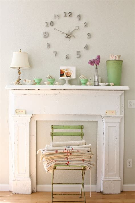 shabby chic wall ideas phenomenal vintage wall hooks shabby chic decorating ideas images in family room eclectic design