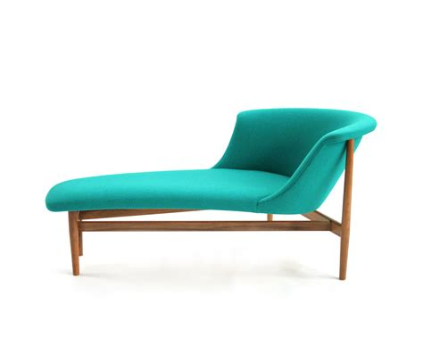 chaise pot b b nd 07 chaise longue chaise longues from kitani inc