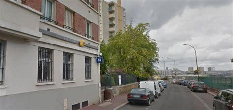 bureau de poste limeil brevannes manif à créteil contre la fermeture des bureaux de poste