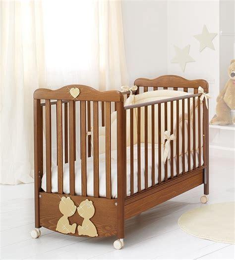 baby expert baby expert primo swarovski skroutz gr