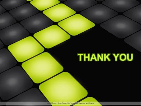 neon green step  design   daily updates