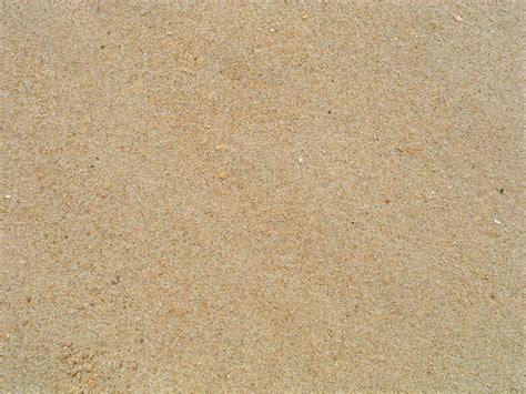 File:Sand.jpg - Wikimedia Commons