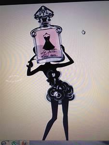 La Petit Robe Noir : 31 best la petite robe noire images on pinterest little ~ Melissatoandfro.com Idées de Décoration