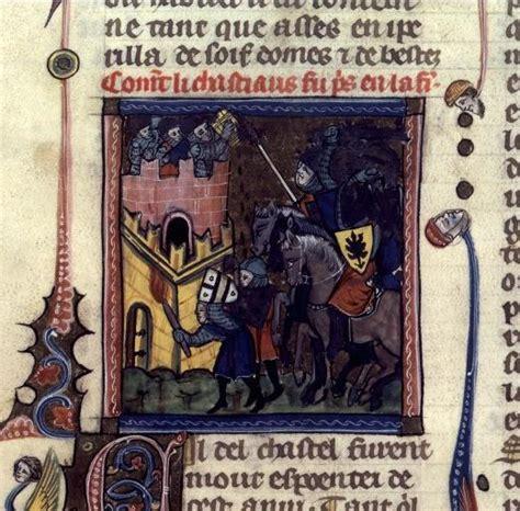 siege lacoste gallic wars