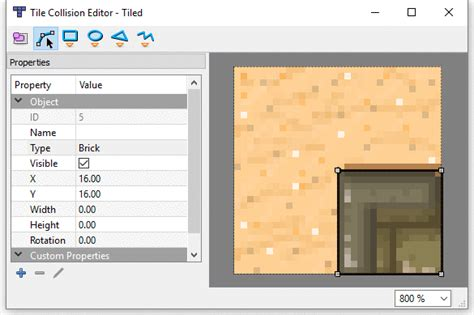 Tiled Map Editor Animation by 100 Tiled Map Editor Animation On With