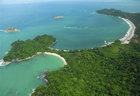 costa rica announces plans   emission
