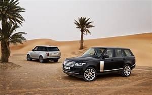 Range Rover Avignon : location range rover autobiography cannes nice monaco st tropez ~ Gottalentnigeria.com Avis de Voitures