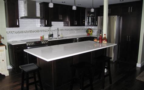 custom kitchen cabinets vancouver vancouver custom kitchen cabinets bathroom vanities 6380