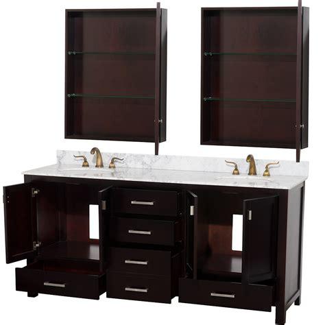 wyndham collection   abingdon bathroom vanity wc