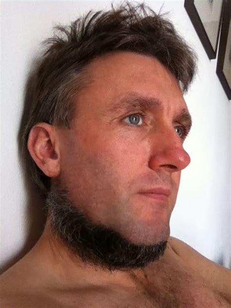 neckbeard    complete guide   styles