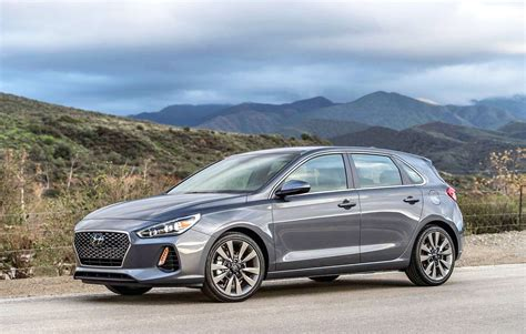 2019 Hyundai Accent Features, Specs And Performance Just