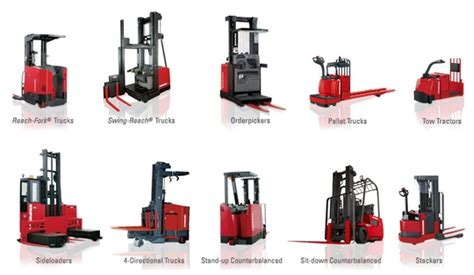Supplier Forklift Elektrik Battery Baru Dan Second