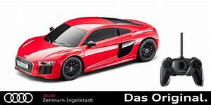 Audi Collection Online Shop : audi r8 coup rc 1 24 ferngesteuert audi collection ~ Kayakingforconservation.com Haus und Dekorationen