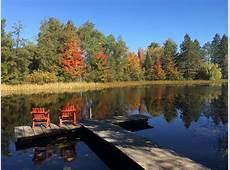 Lake Hayward Log CabinClose to Everything VRBO