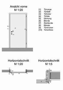 Türblatt Für Schiebetür : t re ~ Frokenaadalensverden.com Haus und Dekorationen