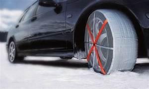 Chaussette Pneu Voiture : sneeuwsokken autosock snowsock chaussette pneu autocenter de rudder pneus jantes plus pour ~ Melissatoandfro.com Idées de Décoration