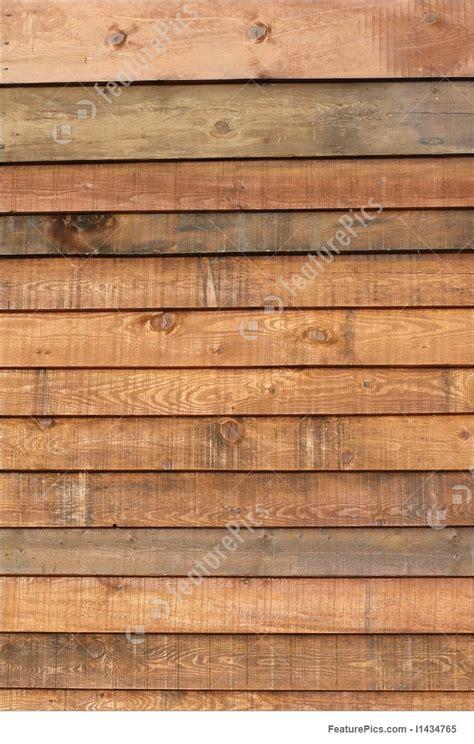 image  wood panel