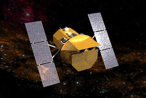 nasa swift mission multimedia features