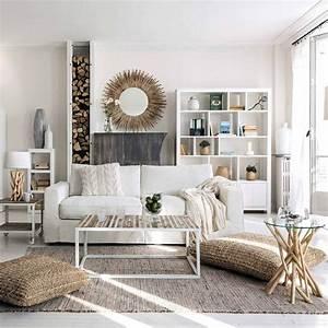 Maison Du Monde Salon : recicla y decora etiquetas ~ Teatrodelosmanantiales.com Idées de Décoration