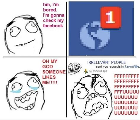 How To Make Facebook Memes - angry meme facebook image memes at relatably com