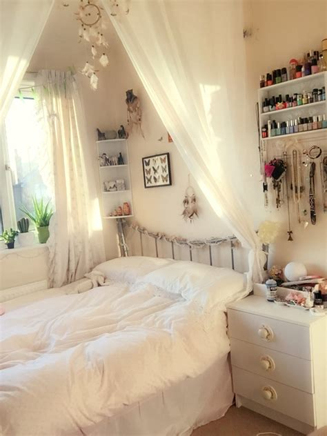 My Room Discovered By ♡ Calvin & Olive ♡ On We Heart It