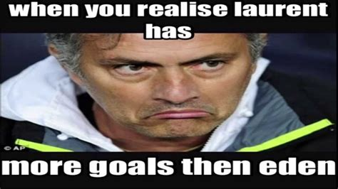 Chelsea Meme Liverpool 3 1 Chelsea Top 15 Memes