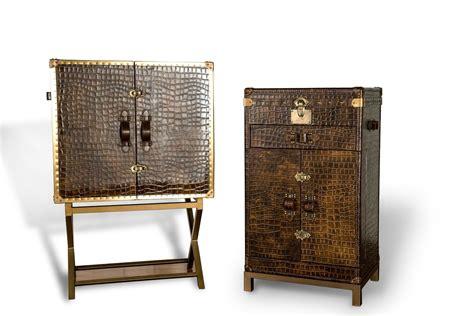 kitchen wine cabinets antique crocodile leather wine cabinet brisbane 3489