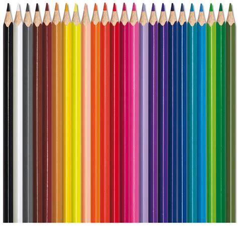 who are of color color peps aqua maped