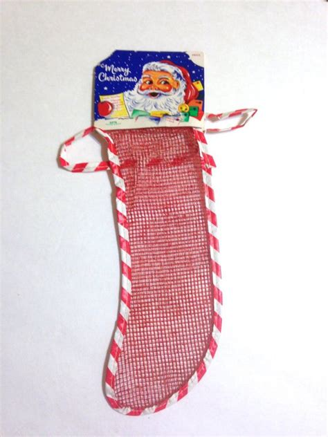 Custom needlepoint canvases are available. The Best Ideas for Candy Filled Christmas Stockings wholesale - Best Round Up Recipe Collections