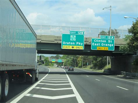 on garden state parkway south garden state parkway authority contact garden ftempo