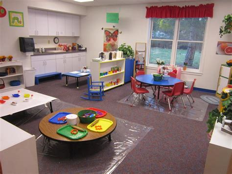 child priority preschool child priority preschool 385 | IMG 1037 1024x768