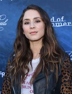 TROIAN BELLISARIO at Dead of Summer & Pretty Little Liars ...