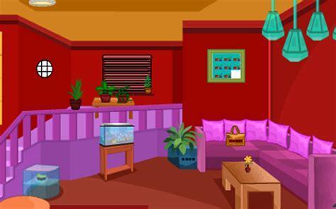 Quicksailor Escape Games. Living Room Decor Green. Kitchen Dining Room Renovation Ideas. Living Room Wall Murals. Color Palettes For Living Room. Modern Living Room Couch. Home Office Living Room Combination. Dining Room Tabels. Living Room Cafe Penang