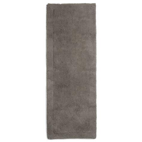 hotel style bath rug runner walmartcom