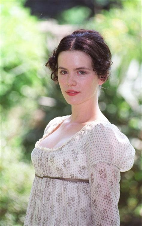 17 Best Images About Jane On Film  Emma 1997 On Pinterest
